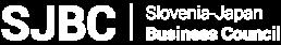 SJBC_logo_b (1)
